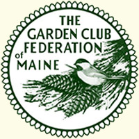 The Garden Club Federation of Maine