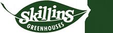 Skillins Greenhouses