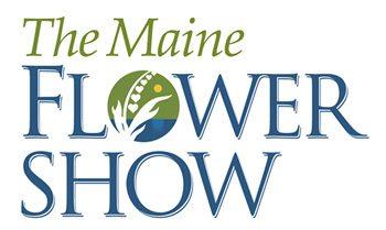 Maine Flower Show 2019
