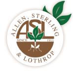 allen-sterling-lothrop
