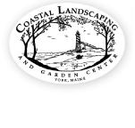 coastal-landscaping