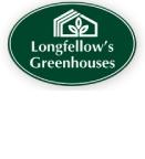 longfellows