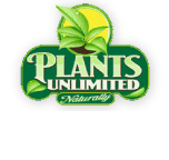 plants-unlimited