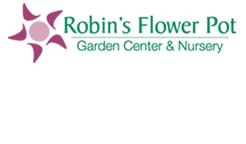 robins-flower-pot