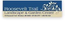 roosevelt-trail