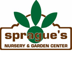 Sprague's Nursery & Garden Center