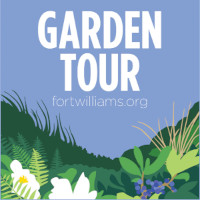 Friends of Fort Williams Park
