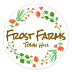 Frost Farms
